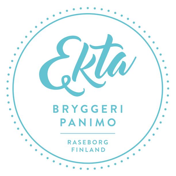 EKTA Bryggeri
